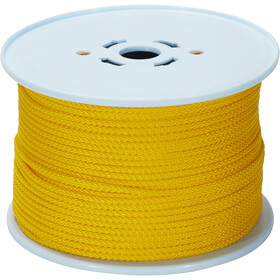 Relags Rope 4mm, yellow